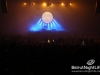 brit-floyd-forum-281