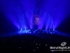 brit-floyd-forum-317