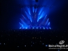 brit-floyd-forum-330