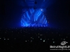 brit-floyd-forum-333