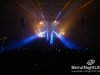 brit-floyd-forum-336
