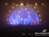 brit-floyd-forum-344