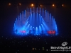 brit-floyd-forum-348