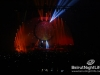 brit-floyd-forum-366