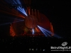 brit-floyd-forum-368