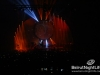 brit-floyd-forum-369