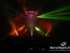 brit-floyd-forum-371