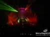 brit-floyd-forum-372