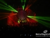brit-floyd-forum-373