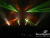 brit-floyd-forum-377