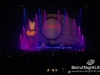 brit-floyd-forum-379