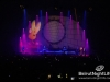 brit-floyd-forum-381