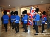 british-week-abc92