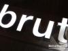 brut-opening-002