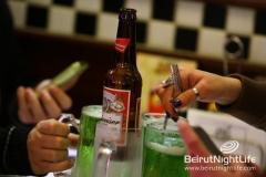 Budweiser Bobs Restaurant 20120317