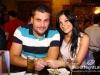 byblos-tour-063