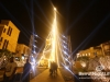 Byblos-Christmas-Decoration-2015-01