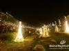 Byblos-Christmas-Decoration-2015-04