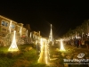 Byblos-Christmas-Decoration-2015-08