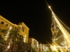 Byblos-Christmas-Decoration-2015-09
