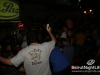 byblos-tour-08