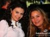 stolichnaya_original_c_flow_byblos_020