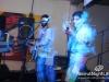 art_lounge_c_u_nxt_sat_diamond_setter_basement33
