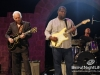 california-all-stars-blues-band-31