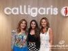 calligaris-store-opening-06