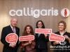 calligaris-store-opening-07