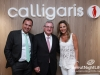 calligaris-store-opening-08