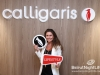 calligaris-store-opening-13
