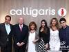 calligaris-store-opening-15