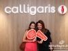 calligaris-store-opening-16