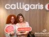 calligaris-store-opening-17