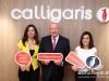 calligaris-store-opening-18