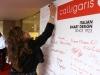 calligaris-store-opening-32