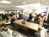 calligaris-store-opening-39