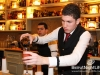 cappuccino_opening_071