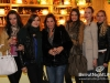 cappuccino_opening_074