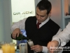 cappuccino-opening-sioufi-25