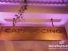 cappuccino-opening-sioufi-42