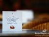 cappuccino_at_zaitunay_bay_031