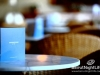 cappuccino_at_zaitunay_bay_038