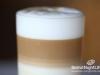 cappuccino_at_zaitunay_bay_205