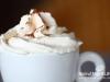 cappuccino_at_zaitunay_bay_236