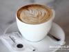 cappuccino_at_zaitunay_bay_243