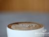 cappuccino_at_zaitunay_bay_244