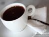 cappuccino_at_zaitunay_bay_246