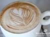 cappuccino_at_zaitunay_bay_251